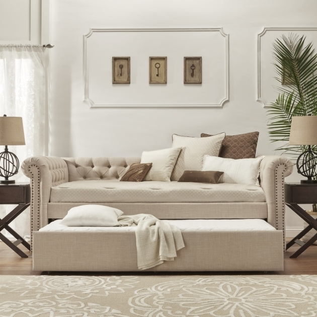 Daybed For Small Space 2019 Bed Amp Headboards