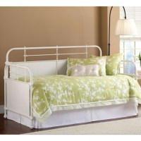 Daybed For Small Space | Bed & Headboards
