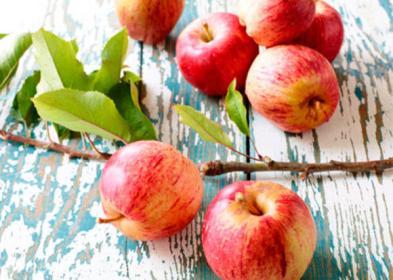 Ukuran janin minggu ke-15 sebesar buah apel.