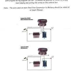 dynamo alternator [ 1531 x 1837 Pixel ]