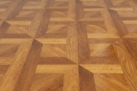 Parquet Flooring Laminate Effect - Flooring Ideas and ...