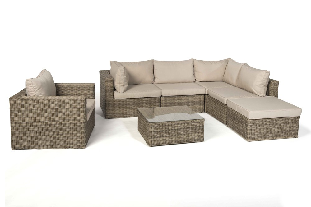 Lounge Gartenmobel Outlet ~ Lounge gartenmobel outlet usblife