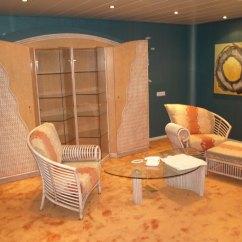U Sofa Ligne Roset Bed Australia Rattan-garnituren U. Rattan-sofas Für Rattan-wohnzimmer ...