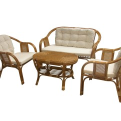 Cane Sofa Cost In Hyderabad Leather Repair Company Set Price Telangana