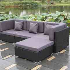 Cheapest Sofas In Ireland Wooden Furniture Sofa Rattan Cubes Costa Set For Garden And Patios