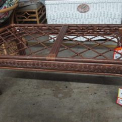 Sofa And Chairs Bloomington Mn Dune Crate Barrel Summerset Coffee Table - Rattan Depot