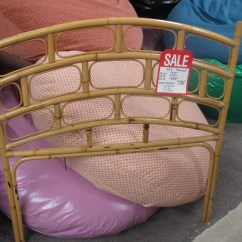 Sofa And Chairs Bloomington Mn Leather Lazy Boy Rattan Headboard Hb 5 (twin Shown) - Depot