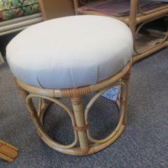 Sofa And Chairs Bloomington Mn Waverunner Set Minneapolis Wicker Rattan Furniture Clearance Sale