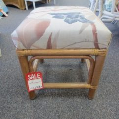 Sofa And Chairs Bloomington Mn How To Repair Tear In Leather Minneapolis Wicker Rattan Furniture Clearance Sale