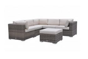 outdoor rattan armchair uk baby chair rocker indoor corner sofas sofa