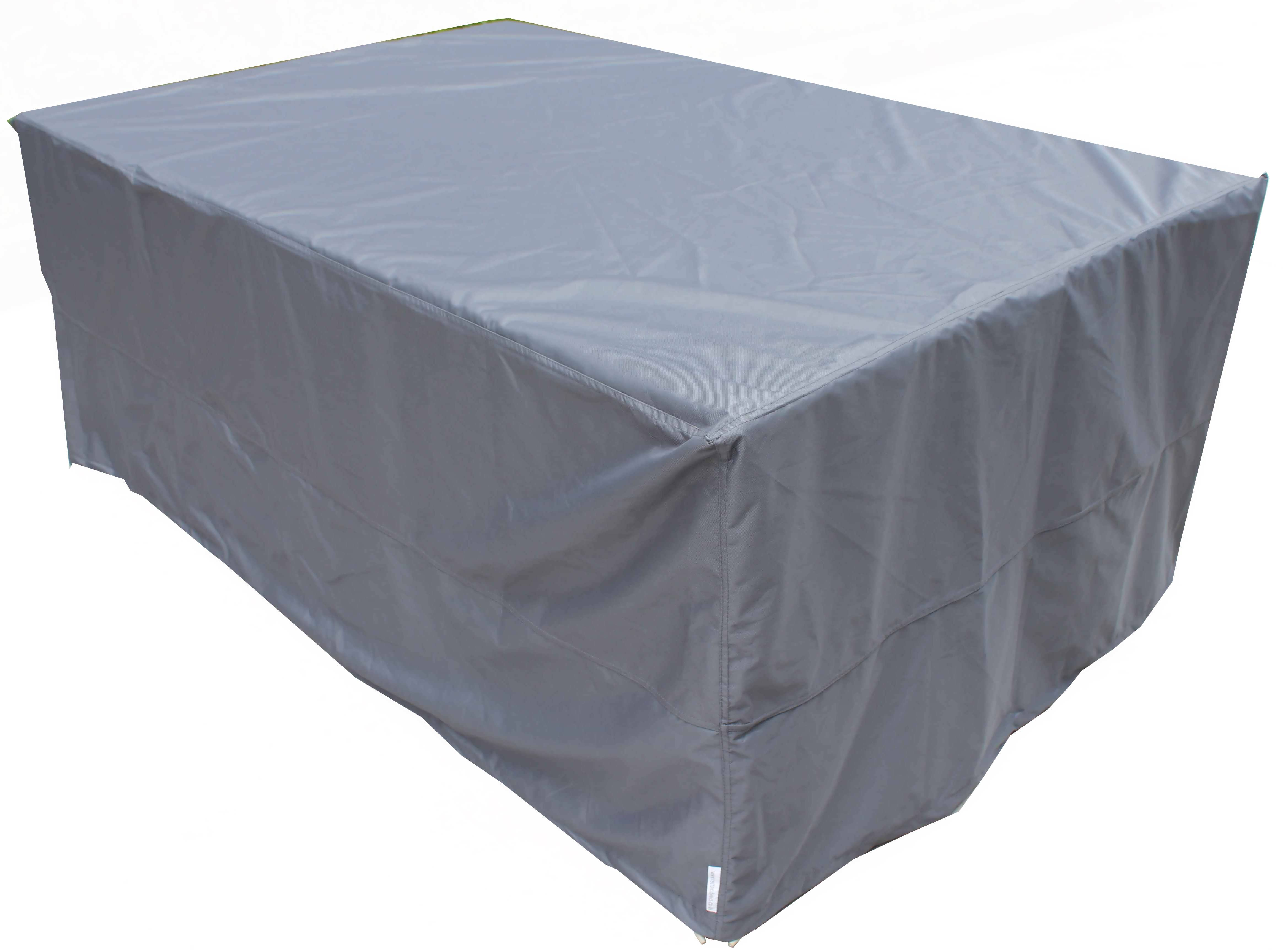 Patio Set Covers