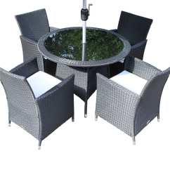 Small Round Chair And A Half Slipcover Dining Table Chairs