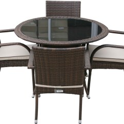 Small Round Chair Royal Dining Chairs Table
