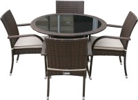 Dining Table: Small Round Dining Table Chairs