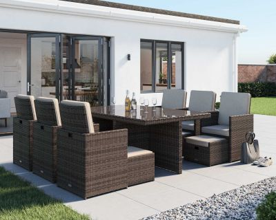 rattan furniture shop uk buy online