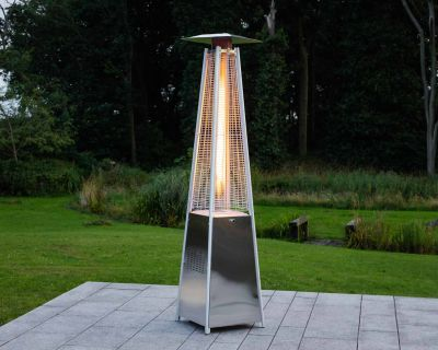 electric outdoor patio heaters