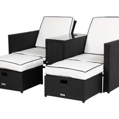 6pc Milan Modular Rattan Corner Sofa Set Pallet Sectional Plans Furniture Shop Uk Buy Online From Direct Orlando Paris