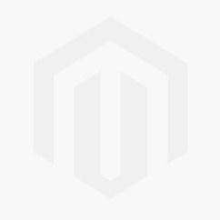 Rattan Half Moon Sofa Set Best Fabric For Pillows Maze Curved Garden