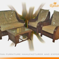 Sofa Materials Bangalore One Night Stand Product Living Room - Nicaragua Set