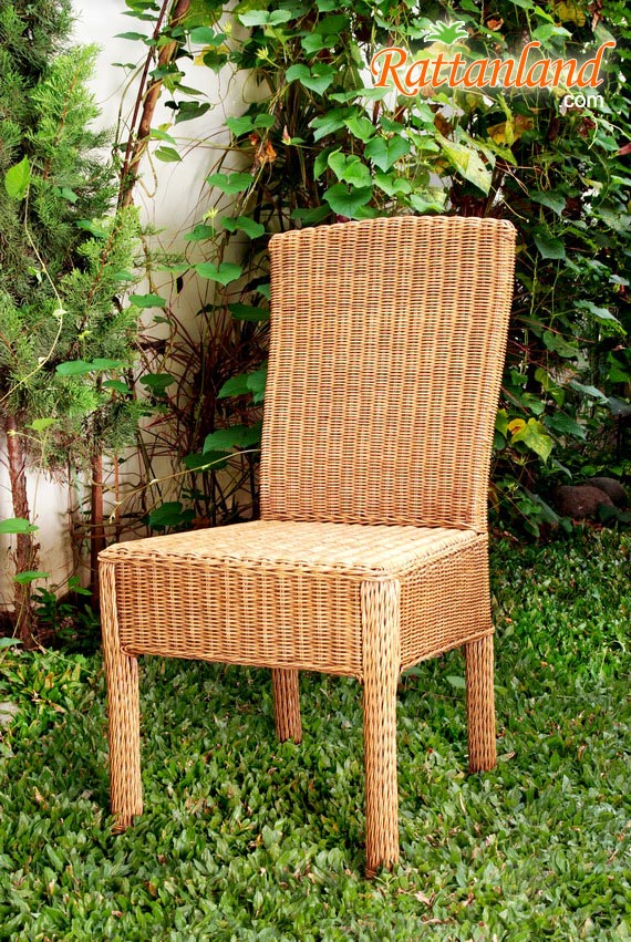 Get furniture in nepal and get it delivered through the. Product Dining Chairs - Nepal Chair