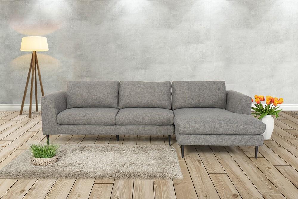 martinotti  sofa  svenja  sofalandschaft  grau  kaufen in der schweiz