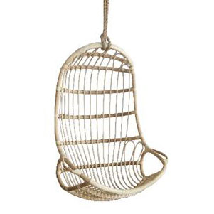 lola-single-hanging-chair-white-background