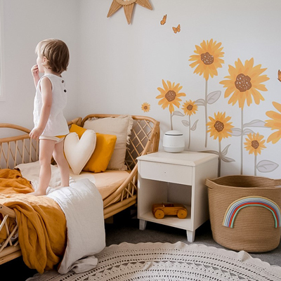 august-rattan-toddler-bed5