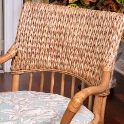 Wholesale Chair Cushions Sex Bean Bag Key Largo Tilt Swivel Caster - Antique Honey Finish Alexander & Sheridan | Casual ...