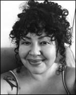 Raquel Vasquez Gilliland