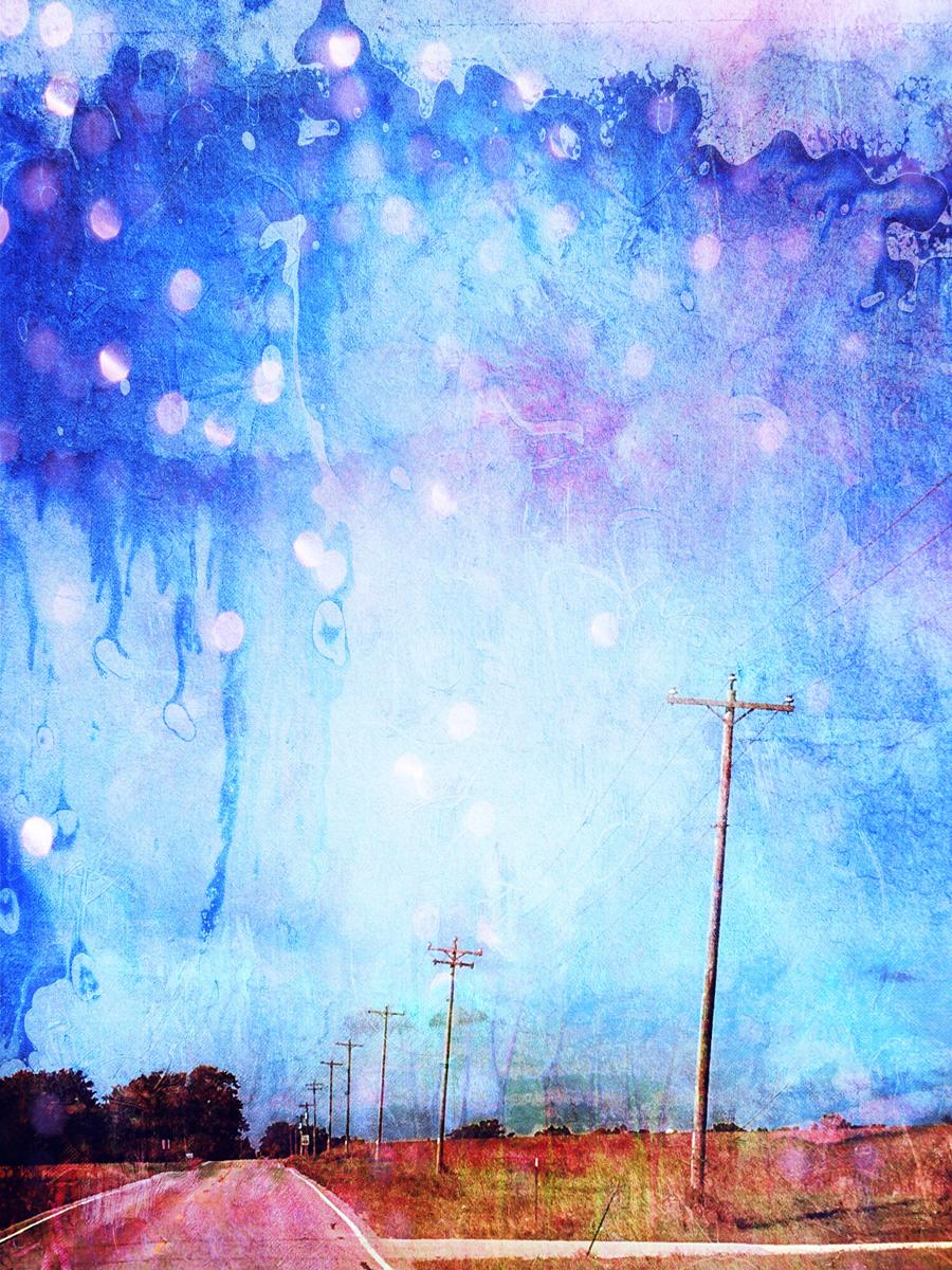 No Name #2 by Ryan Schaufler