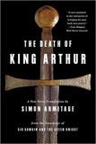 The Death of King Arthur: A New Verse Translation
