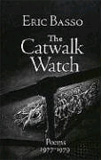 The Catwalk Watch by Eric Basso