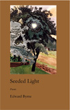 Seeded Light by Edward Byrne