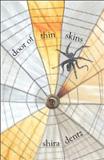 Door of Thin Skins by Shira Dentz