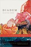 Diadem by Marosa di Giorgio