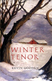 Winter Tenor by Kevin Goodan