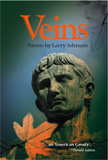 Veins by Larry Johnson