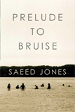Prelude to Bruise by Saeed Jones