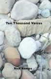 Ten Thousand Voices by Rick Kempa