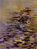 Book of the Given by Rusty Morrison