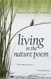 Living in the Nature Poem by Mary Harwell Saylor