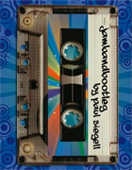 Jambandbootleg by Paul Siegell