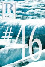 Rattle #46