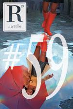 Rattle #59