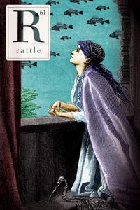 Rattle #61