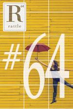 Rattle #64