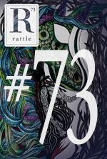 Rattle #73