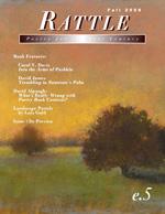 Rattle e.5