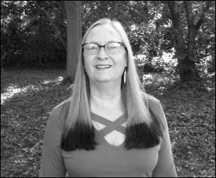 Julie Price Pinkerton