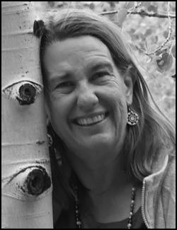 Deborah P. Kolodji